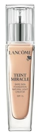 Lancome Teint Miracle Bare Skin Foundation SPF15 30ml 04