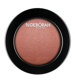 Deborah Milano Hi-Tech Blush 4g 58