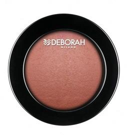 Skaistalai Deborah Milano Hi-Tech 58, 4 g