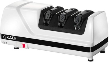 Graef Blade sharpener CC120