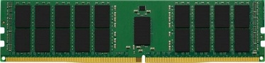 Kingston 16GB 2666MHz CL19 DDR4 ECC KSM26RS4/16HDI