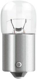 Neolux N245 Standard 10W 12V Light Bulb