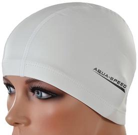 Aqua Speed Best 05 White