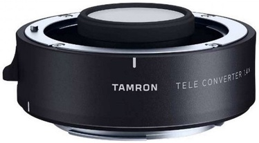 Tamron TC-X14 for Canon