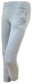 4F JSPDD002 Junior Pants Grey 134cm