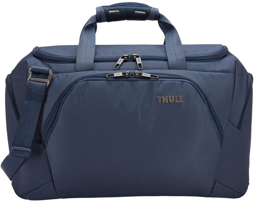 Thule Crossover 2 Duffel Dress Blue