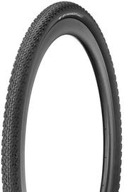 Giant Crosscut Gravel 2 Tubeless Tire 700x40C Black