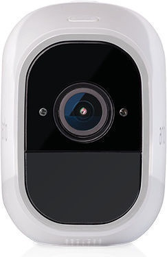 Arlo Pro 2 Add-On Camera for Arlo Pro 2 System