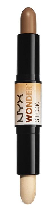 NYX Wonder Stick 8g 04