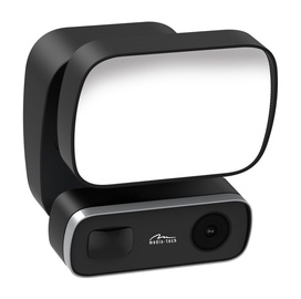 Media-Tech MT4101 Securecam Flood Light
