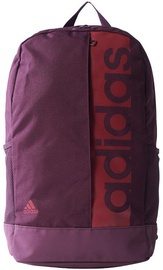 Adidas Linear Performance Backpack BR5093