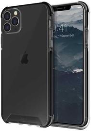 Uniq Combat Back Case For Apple iPhone 11 Pro Max Black