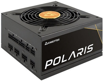 Chieftec Polaris Series PSU 750W