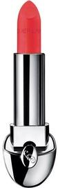 Guerlain Rouge G Matte Lipstick 3.5g 40