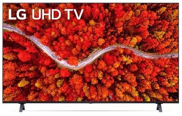 "Televiisor LG 55UP80003LR, UHD, 55 """