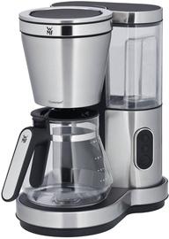 Kafijas automāts WMF Lono Aroma