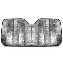SN Car Dashboard Cover TRRY1-27 130cm