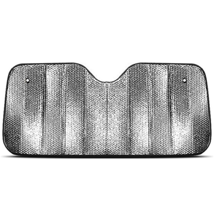 Automobilio prietaisų skydelio uždangalas