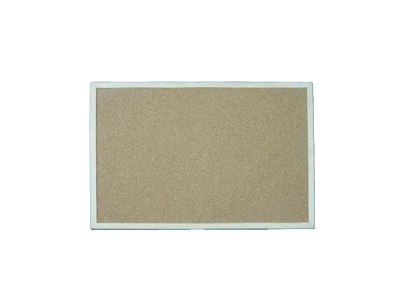 SN Pinboard 60x80cm 000051074875