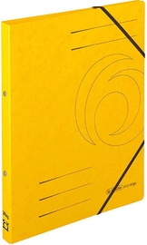 Herlitz Colorspan 11255486 Yellow