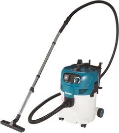 Makita VC3012L Vacuum Cleaner