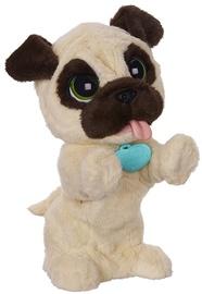 Hasbro FurReal Friends JJ My Jumpin' Pug Pet B0449