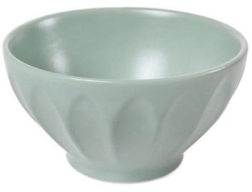 Bradley Lohuke Bowl 14cm Green 12pcs