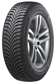 Зимняя шина Hankook Winter I Cept RS2 W452, 205/55 Р16 91 H