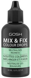 Корректор Gosh Mix & Fix Colour Drops 02, 30 мл