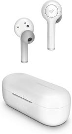 Energy Sistem Style 7 TWS In-Ear Earphones Cloud