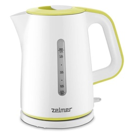 Электрический чайник Zelmer ZCK7620B