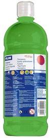 Milan Poster Colour Bottle Light Green 03860