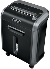 Fellowes  Powershred 79Ci 4 x 38 mm