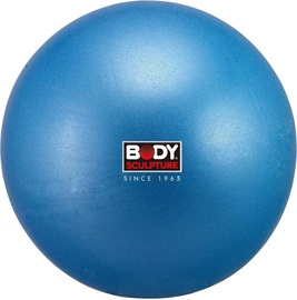 Body Sculpture BB 013 Mini Gym Ball 25cm Blue