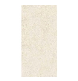 Keraminės sienų plytelės Mito Bone, 50 x 25 cm