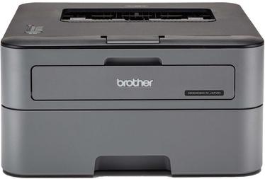 Лазерный принтер Brother HL-L2312D