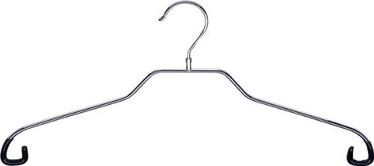 Mawa DFC Metal Hanger 41cm