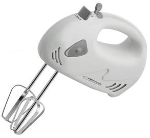 Esperanza Muffin EKM007 Grey