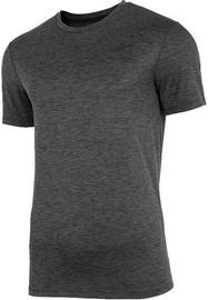 Футболка 4F Men's Functional T-Shirt NOSH4-TSMF003-90M M