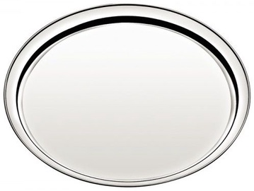 Tramontina Serving Circle Tray 40cm