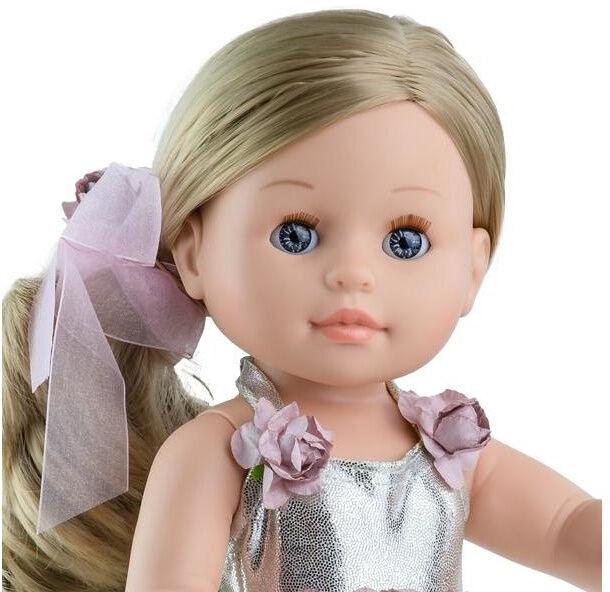 Кукла Paola Reina Emma 06094