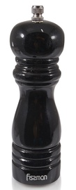 Fissman Pepper Mill 15x5cm Brown
