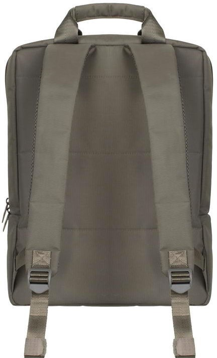 Rivacase 8660 Laptop Backpack 15.6'' Beige