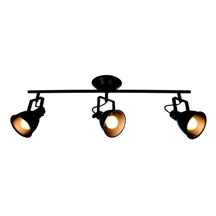 Lampa EasyLink R50111102-3TU 3x40W E14