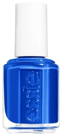 Essie Nail Polish 13.5ml 93