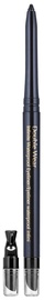 Estee Lauder Double Wear Infinite Waterproof Eyeliner 0.35g 04
