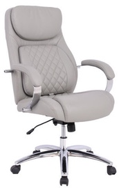 Signal Meble Office Chair Director Grey