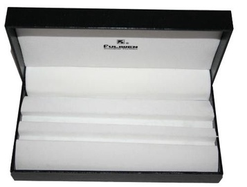 Fuliwen Pen Box BX221 Black