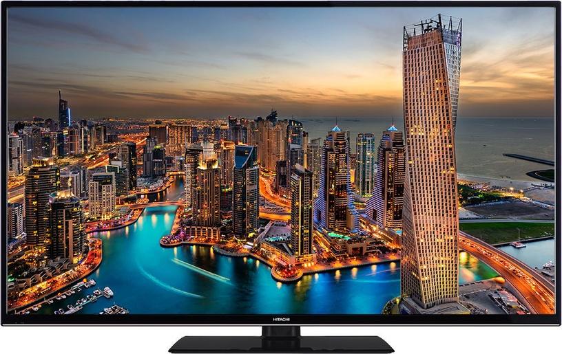 Televiisor Hitachi 55HK6000 UHD