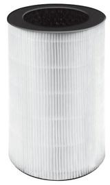 Фильтр Homedics AP-T30FLR Hepa Filter
